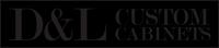 D&L Custom Cabinets